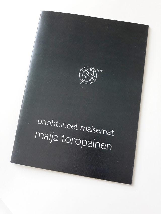 kansi_unohtuneetmaisemat2013n